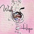 Wishhope