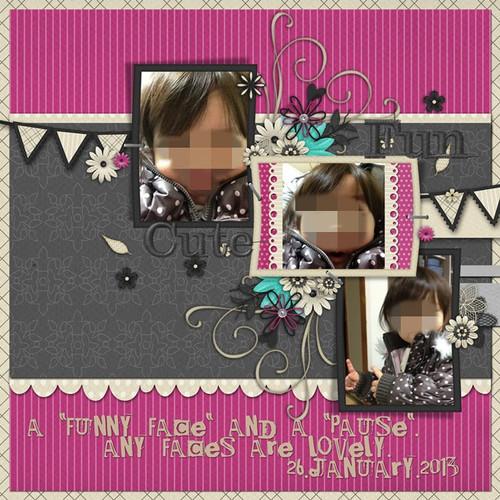 2013128blog